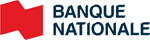 Banque Nationale Investissements