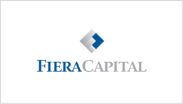 Corporation Fiera Capital