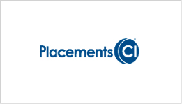 Placements CI