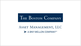 The Boston Company Asset Management LLC